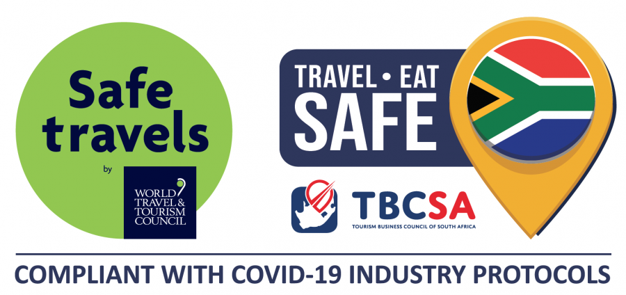TBCSA-TravelSafe-EatSafe-Badge-900x424